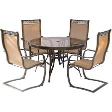 Costco Chairs Furniture Reupholster 4runner Dining Room Sets Olx Patio Dining
