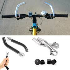 claw bar aliexpress buy new arrival mountain bike bicycle cycling