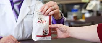 shoppers drug mart open thanksgiving monday value drug mart alberta pharmacy