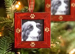 ornaments clearance decorations sale uk disney