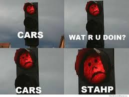Stahp Meme - best of the stahp meme stahp pinterest meme dankest memes