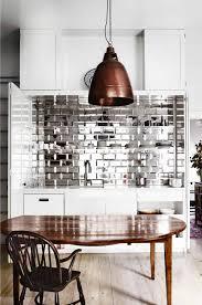 kitchen splashbacks ideas kitchen tiled splashback ideas 100 images tiled kitchens