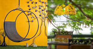 Home Decor Bangalore Home Design Ideas - Home decorative stores