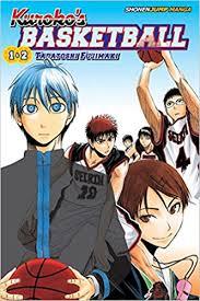 amazon black friday manga amazon com kuroko u0027s basketball 2 in 1 edition vol 1 includes
