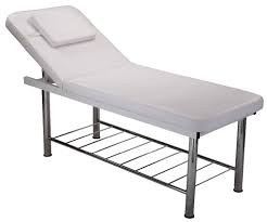 used portable massage table for sale beauty salon equipment luxury heavy duty used bed cheap