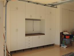 Cabinets In San Diego by San Diego Garage Cabinets 65 With San Diego Garage Cabinets
