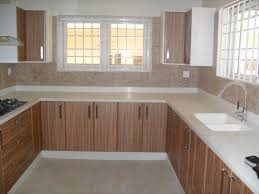 cost of kitchen cabinets in nigeria tehranway decoration