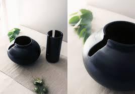 vasi decorativi flora collection vasi decorativi marianna milione