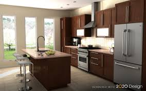 top kitchen design software easy and efficient design with 2020 design drawing programme eboss