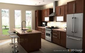 100 nz kitchen designs kitchen planner kitchen design