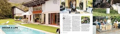 Poolside Designs Grand Designs Australia Media U2013 Bandhini Design House
