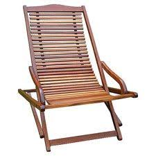 Folding Lounge Chair Indoor Chaise Lounge Rocker Wood Plans Stretch Out On This Lounge Chair