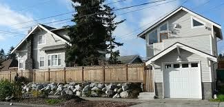 Accessory Dwelling Unit Plans Why Vancouver Trounces The Rest Of Cascadia In Building Adus