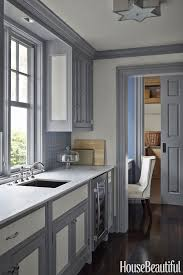 popular colors for kitchen cabinets 30 best kitchen paint colors ideas for popular kitchen colors