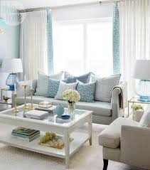 Formal Living Room Ideas by Advice For Designers Why Your Project Isn U0027t Published True
