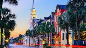 Top 10 Bars In Charleston Sc 32 Best Things To Do U0026 See In Charleston Sc Activities