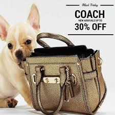 coach black friday sale ezbuy ezbuy sg instagram photos and videos