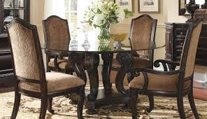 apartment size dining room sets furniture black dining room furniture alarming formal dining