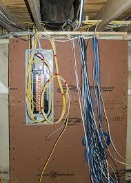 main line u2013 page 12 u2013 whole house renovation u0026 addition in wayne pa