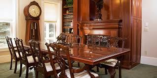 north carolina dining room furniture dining room furniture winston salem nc idlewild interiors