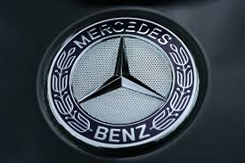 mercedes logo transparent background photo collection mercedes benz hd logo