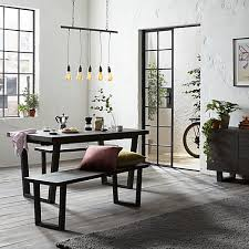 lewis kitchen furniture dining room dining room furniture at lewis buy lewis