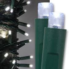 wide angle 5mm led lights 50 cool white led lights
