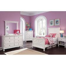 Youth Bedroom Furniture Stores by 204 Best Its All About Kids Images On Pinterest Bedroom Sets