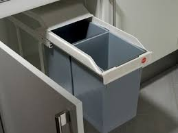 poubelle de tri selectif cuisine découvrez nos poubelles élégantes pour votre cuisine