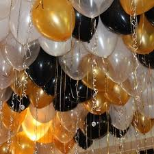 balloon delivery durham nc amazing balloons amazing balloons for amazing events