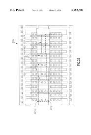 patent us5982309 parallel to serial cmos data converter with a