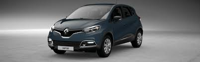 captur renault 2017 renault captur colours guide and paint prices carwow