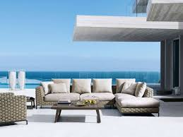 new outdoor designs u2013 deniz home inspiring interior design solutions