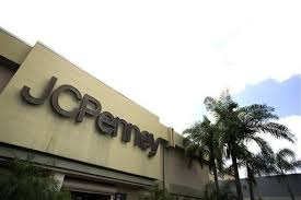 jcpenney closing 140 stores cutting 6 000 jobs a glimpse of the