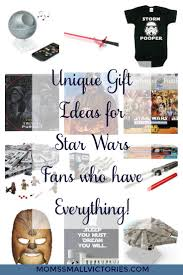 8228 best gifts ideas for everyone on your list images on