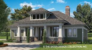 small home plans small luxury house plans sater design collection home plans