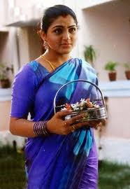 Hot Images Of Kushboo - kushboo old hot photos veethi