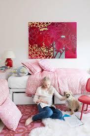 12 fun u0027s bedroom decor ideas cute room decorating for girls