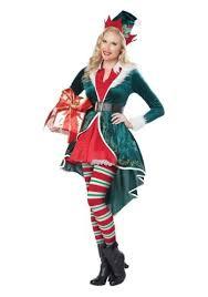 Elf Halloween Costume 25 Womens Elf Costume Ideas Elf Cosplay