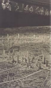 90 best urban design images on pinterest architecture