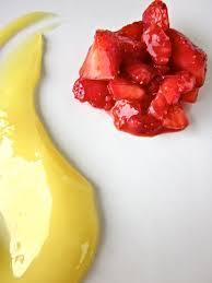 lemon strawberry vanilla twist cupcakes updates and next arafen
