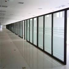 removable wall partitions removable wall partitions suppliers and