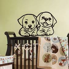 compare prices on wall stencil baby online shopping buy low price