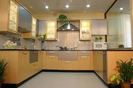 interior design for kitchen in india ideas photo gallery stylish