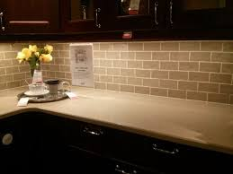 limestone kitchen backsplash kitchen kitchen backspash ideas awesome new kitchen backsplash