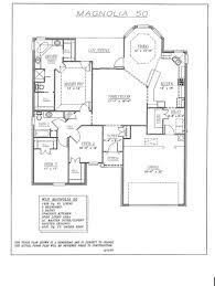 3 bedroom 2 bathroom house plans house plan 100 two master suite house plans 3 bedroom 2 bathroom 4