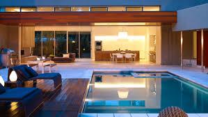 Home Design Shows On Youtube Euromaxx Diy Dw