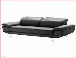 canapé d angle convertible cuir conforama fauteuil conforama fauteuil frais canapé d angle convertible cuir