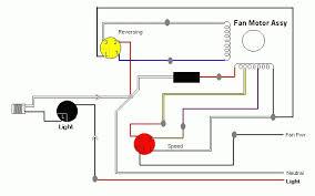 hunter ceiling fan wiring schematic hunter fan switch wiring