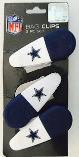 Dallas Cowboys Home Decor 100 Dallas Cowboys Home Decor Nfl Dallas Cowboys Football